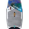 Надувная SUP доска 8.6 Aztron Orion AS-505D 20429