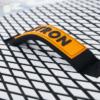 Надувная SUP доска 8.6 Aztron Orion AS-505D 20432