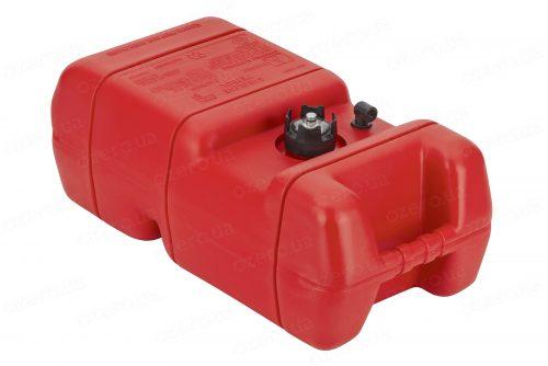 Топливный бак для лодочного мотора 24 л Easterner C14540