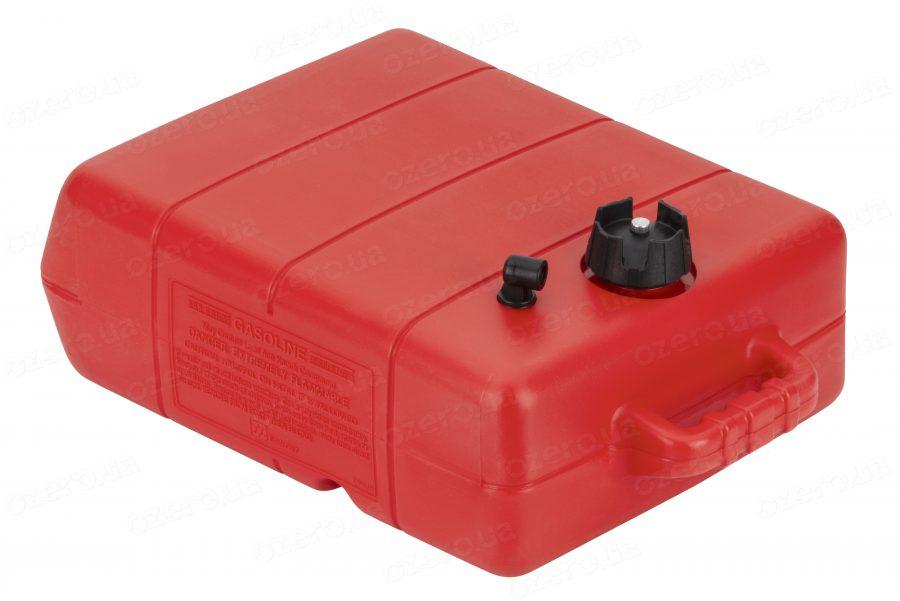 Топливный бак для лодочного мотора 24 л. Easterner C14548