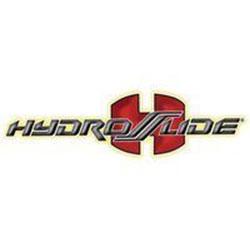 HydroSlide