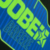 Буксируемая плюшка JOBE Breeze Towable 1P 230120006 21612