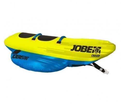 Буксируемая плюшка JOBE Chaser Towable 2P 230218003
