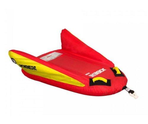 Буксируемая плюшка JOBE Hydra Towable Package 1P 238819001