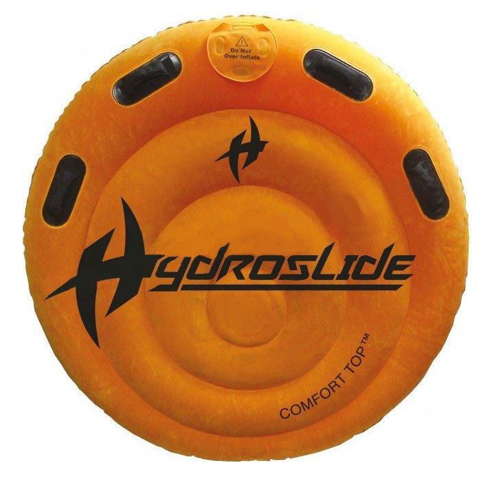 Буксируемая плюшка HydroSlide Appoach 60 Deck CT60