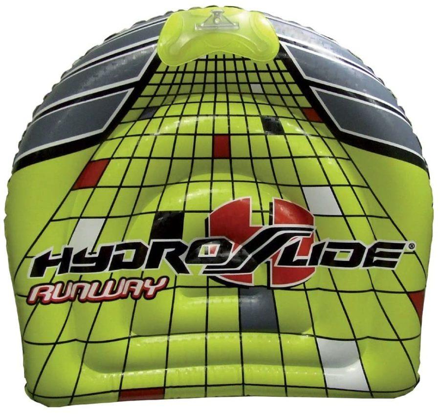 Буксируемая плюшка HydroSlide Runway 64 CT64