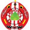 Буксируемая плюшка WOW Ace Racing 1Р 15-1120