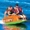 Буксируемая плюшка WOW Big Вoy Racing 15-1130 21179
