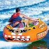 Буксируемая плюшка WOW Big Вoy Racing 15-1130 21062