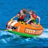 Буксируемая плюшка WOW Big Вoy Racing 15-1130 21181