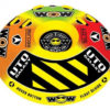 Буксируемая плюшка WOW Uto Galaxy 1-2 Р 18-1080