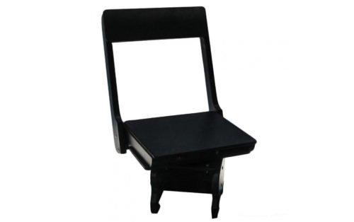 Поворотное сиденье для надувной лодки Aqua-Storm 3001