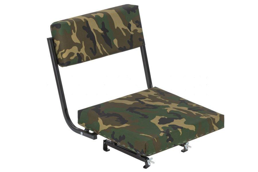 Поворотное сиденье для надувной лодки OmeLux 01-0057809