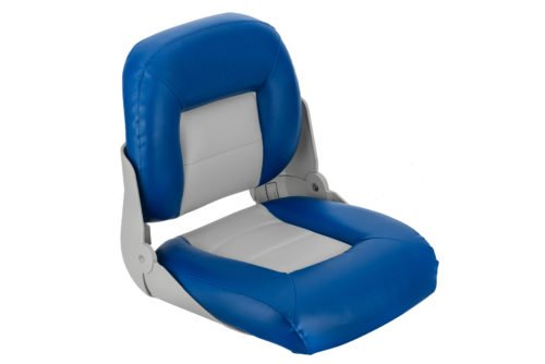 Сиденье для лодки Newstar 75114GB