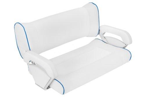 Задний диван для лодки AquaLand 1082053
