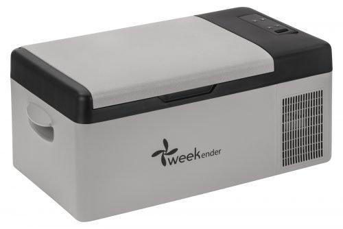 Автохолодильник Weekender C15