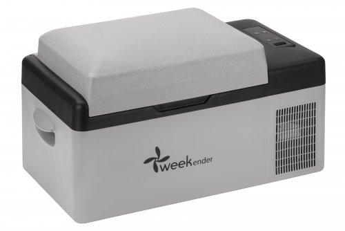 Автохолодильник Weekender C20