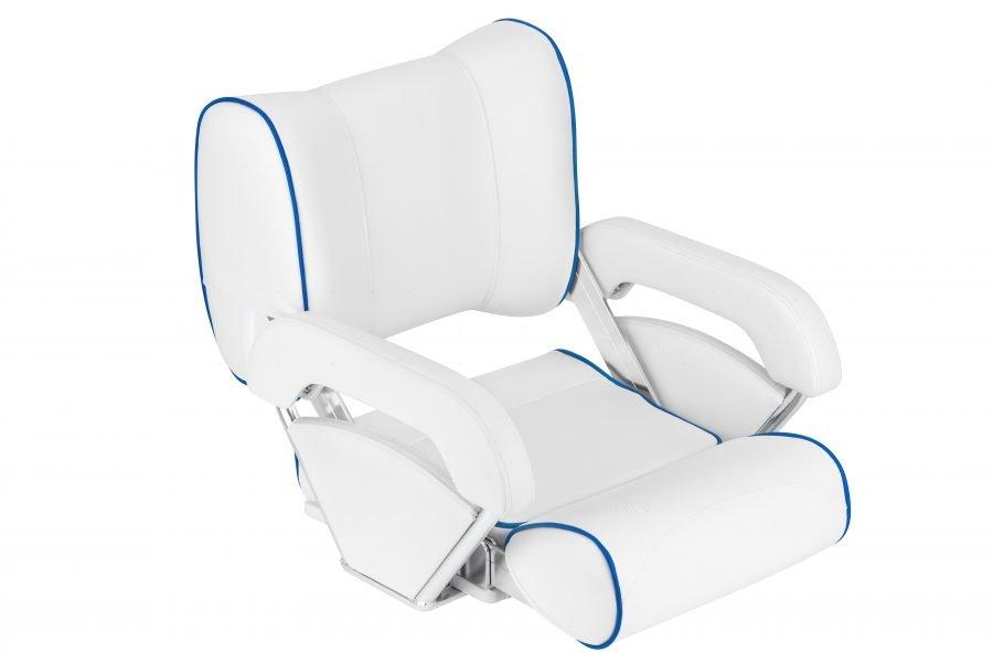 Кресло для лодки AquaLand 1006003