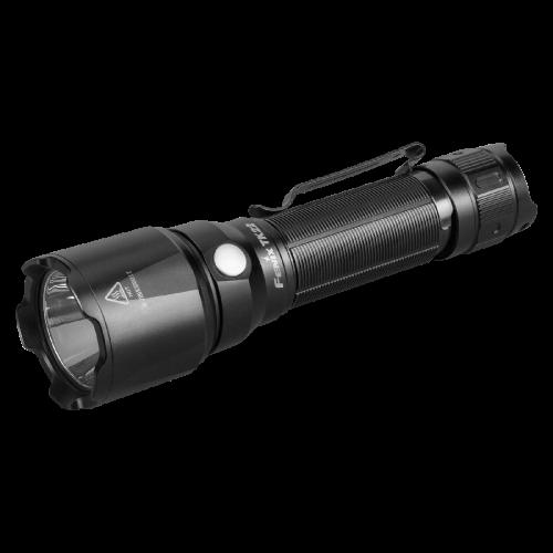 Фонарь ручной Fenix TK22 V2.0