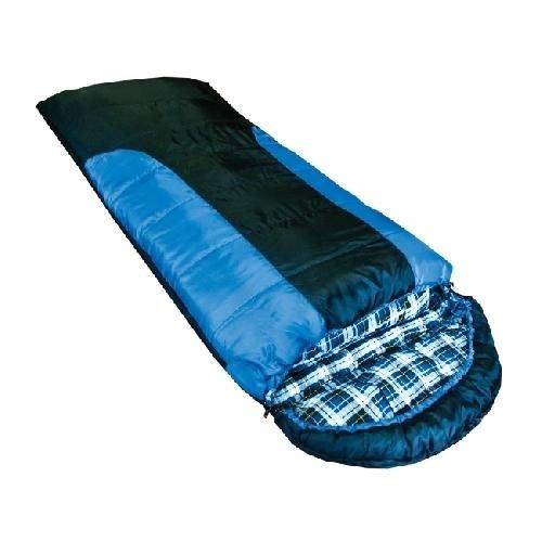 Спальный мешок Tramp Balaton, TRS-016.06 левый