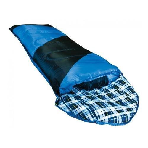 Спальный мешок Tramp NightLife, TRS-011.06 правый