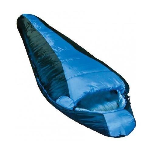 Спальный мешок Tramp Siberia 5000, TRS-008.06 левый