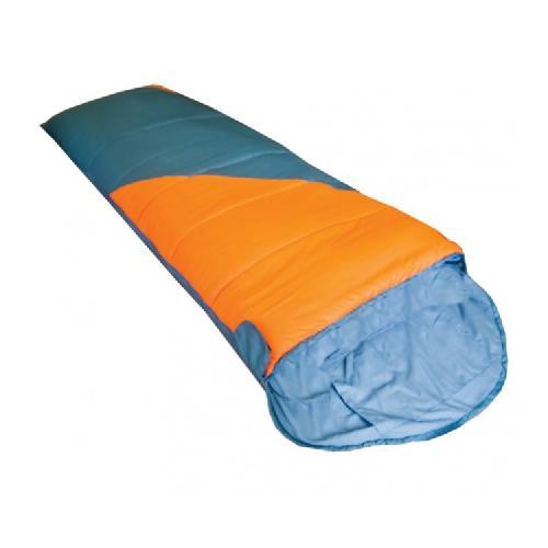 Спальный мешок Tramp Fluff, TRS-017.02 левый
