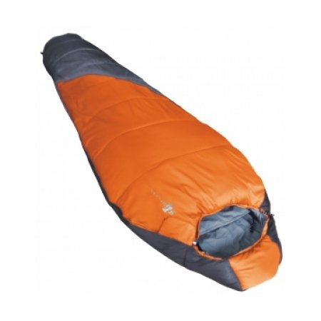 Спальный мешок Tramp Mersey, TRS-019.02 левый