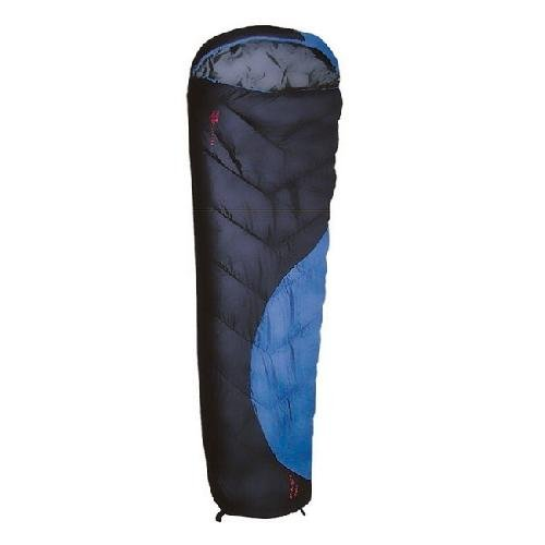 Спальный мешок Tramp Winnipeg, правый, TRS-003.06