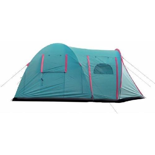 Палатка Tramp Anaconda 4 v2, TRT-078