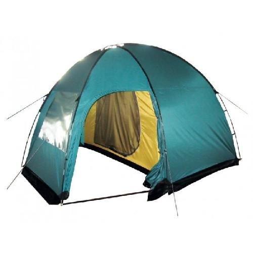 Палатка Tramp Bell 4 v2, TRT-081
