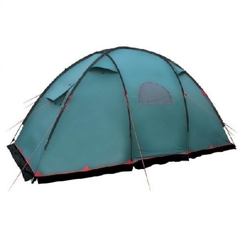 Палатка Tramp Eagle 4, TRT-064.04