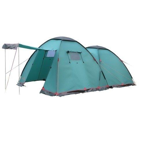 Палатка Tramp Sphinx 4 v2, TRT-088