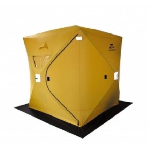 Палатка Tramp IceFisher 2, TRT-109