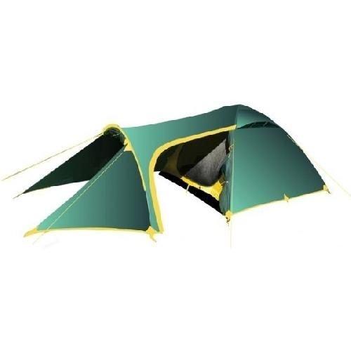 Палатка Tramp Grot 3, TRT-008.04