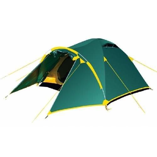 Палатка Tramp Lair 4, TRT-007.04