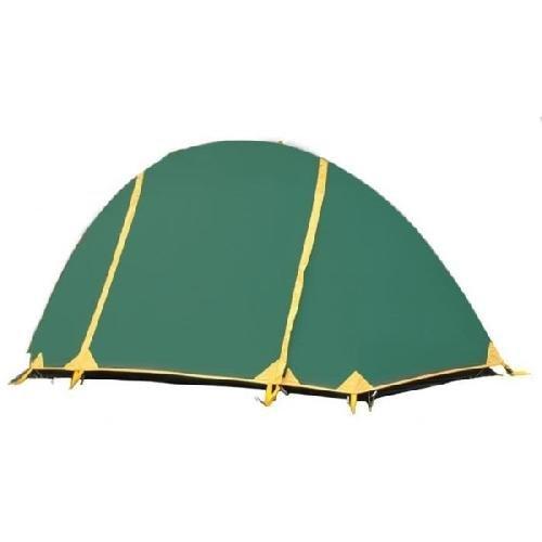 Палатка Tramp Bicycle Light 1, TRT-010.04