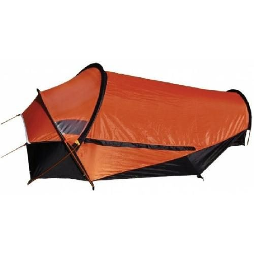 Палатка Tramp Rider 1, TRT-016.02