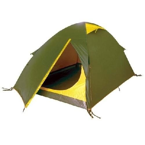 Палатка Tramp Scout 3, TRT-002.04