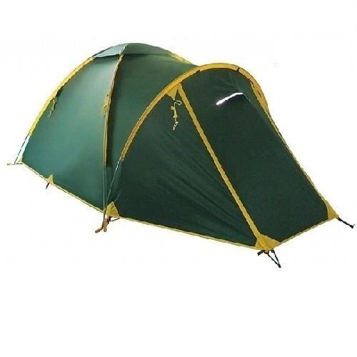 Палатка Tramp Space 2, TRT-017.04