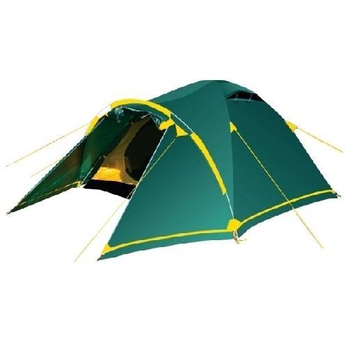 Палатка Tramp Stalker 3, TRT-111