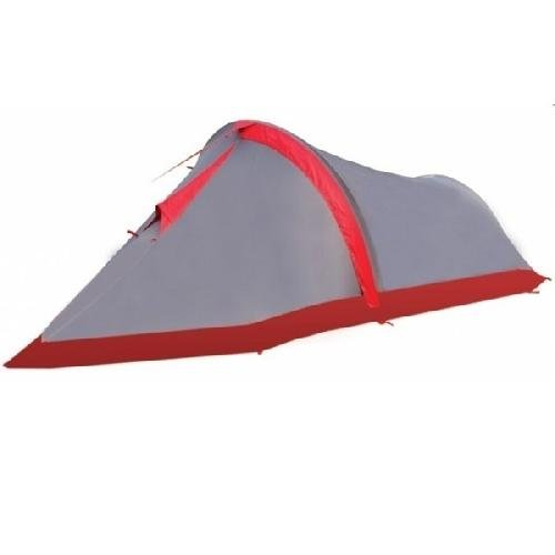 Палатка Tramp Bike 2, TRT-046.08
