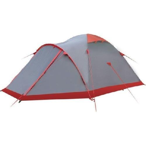 Палатка Tramp Mountain 3, TRT-043.08