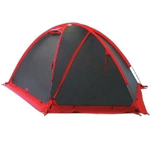Палатка Tramp Rock 4, TRT-052.08