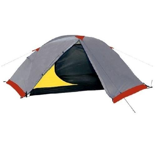 Палатка Tramp Sarma 2, TRT-048.08