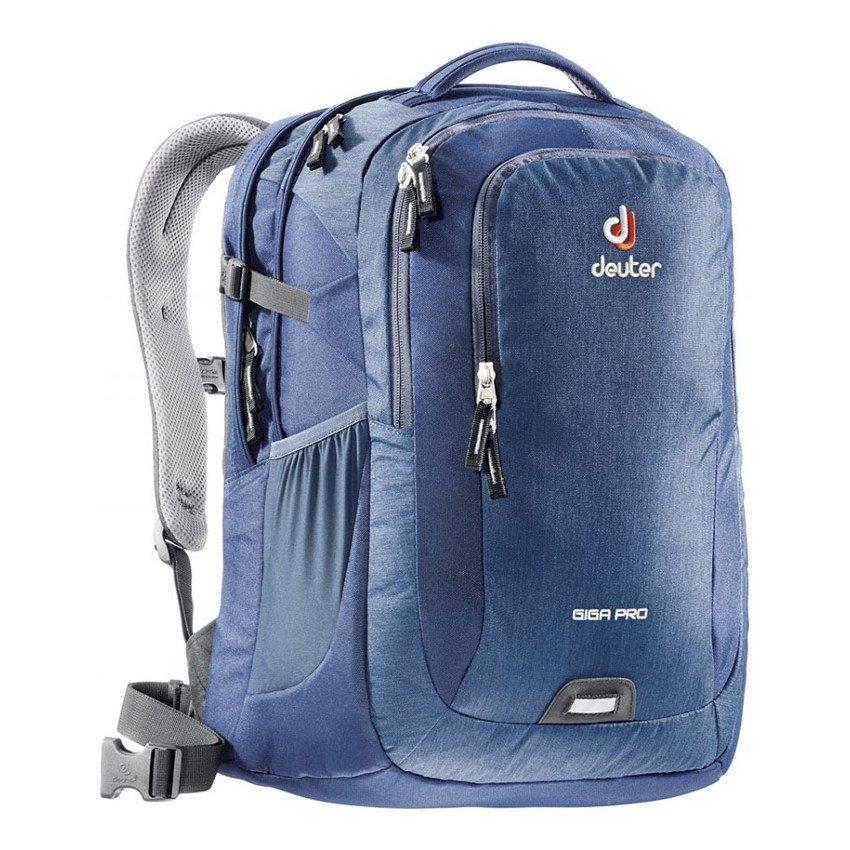 Рюкзак Deuter Giga Pro синий