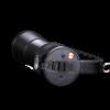 Фонарь ручной Fenix WT50R
