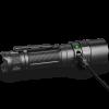 Фонарь ручной Fenix PD40R V2.0 27728