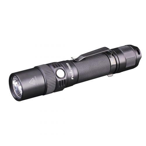 Фонарь ручной Fenix FD30 Cree XP-L HI LED (FD30)