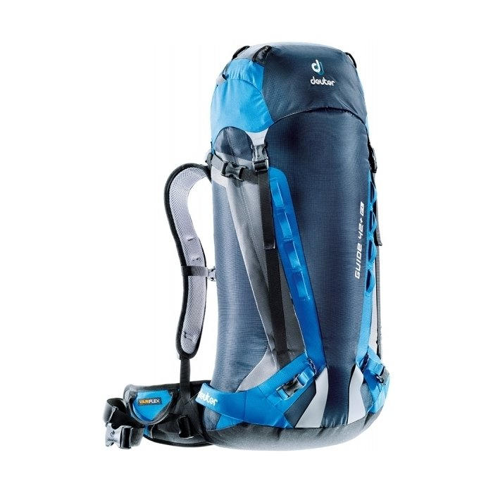 Рюкзак Deuter Guide EL, 42+ л, midnight-ocean